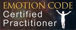 emotion-code-certified-practitioner